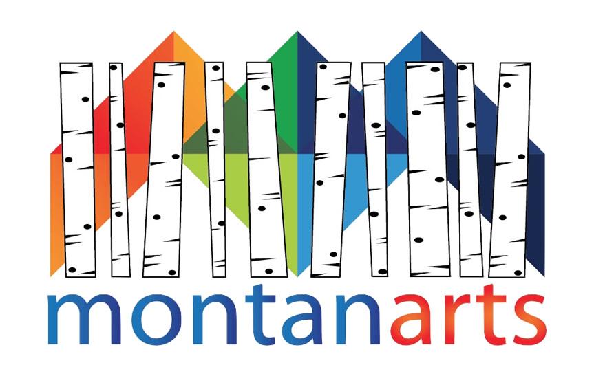 MontanArts